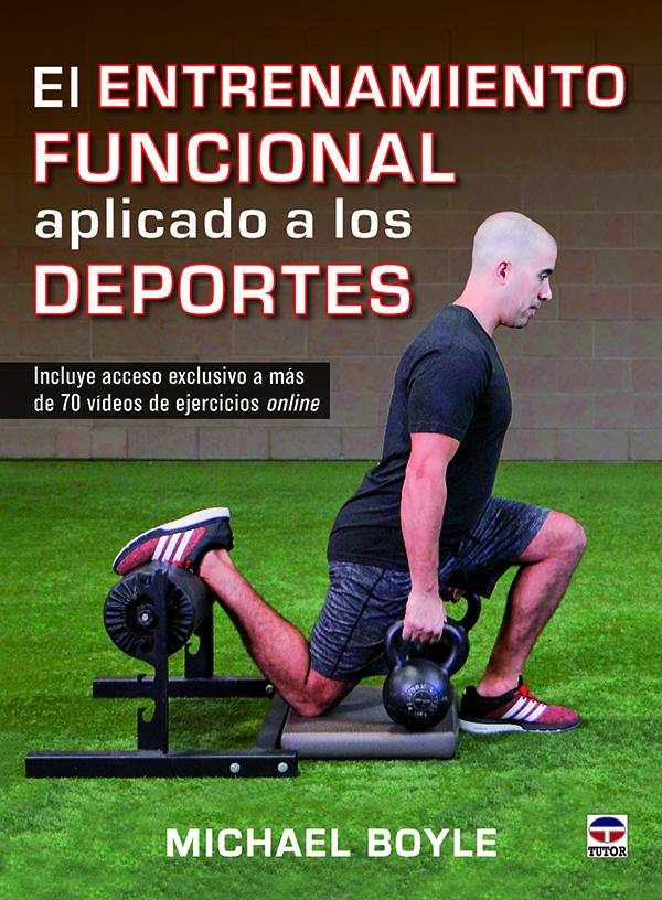 entrenamiento funcional aplicado a los deportes michael boyle pdf gratis